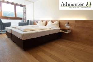 Admonter-FLOORs_Eiche-basic-natur-geölt-classic_Appartments-Egg-am-Faaker-See-Österreich-4