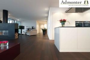 Admonter-FLOORs_Eiche-dunkel-natur-geölt-classic_Wohnung-Triboltingen-Schweiz-9