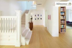 Admonter-FLOORs_Eiche-noblesse-classic_Architektenhaus-in-Kanada-2