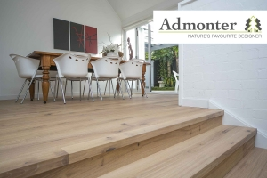 Admonter-FLOORs_Eiche-stone-alpin_Private-home-Auckland-13