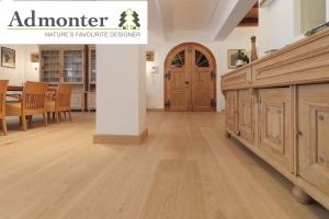 Admonter-FLOORs_Eiche-stone-naturelle-gebürstet-natur-geölt-xxlong_Privathaus-Österreich-3