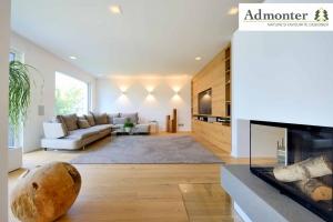 Admonter-FLOORs_Eiche-stone-xxlong_Haus-H-Bayern68