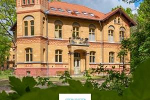 Lindenhof | FIABCI Prix d'Excellence