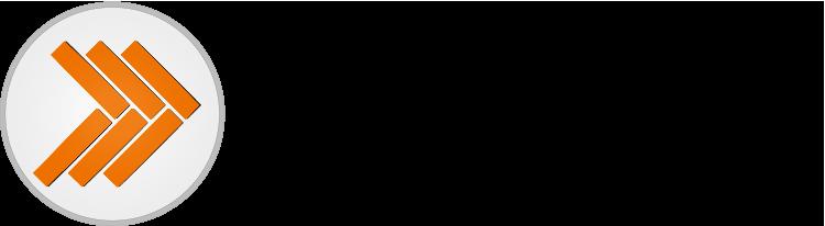 Parkett- und Dielenzentrum Berlin Waltersdorf Logo