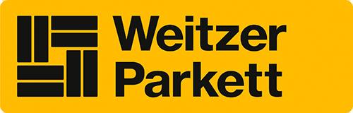 WEITZER Logo