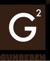 G2 Gunreben Logo