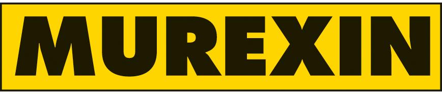 MUREXIN Logo