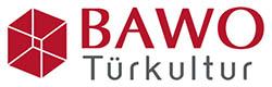 Bawo Türkultur Logo